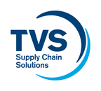 TVS SCS Secures Integrated Logistics Consultancy Contract