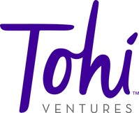 Tohi is a healthy lifestyle brand. We create innovative, antioxidant-rich Aronia Berry-based products in the Healthier for You consumer category. Tohi sources Aronia Berries directly from growers in the Midwest, supporting their efforts to increase awareness of this specialty crop. Tohi Ventures is the creation of two female entrepreneurs dedicated to seeking new and powerful ways to help consumers make purposeful decisions in the pursuit of wellness.