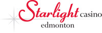 Starlight Casino Edmonton (CNW Group/Gateway Casinos & Entertainment Limited)