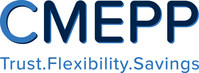 CMEPP is Canada's only not-for-profit organization dedicated to taking the pain out of managing medical equipment service contracts. Our flexible approach solves your most challenging issues and delivers hard dollar savings that can be reinvested in patient care. (CNW Group/CMEPP - Canadian Medical Equipment Protection Plan)