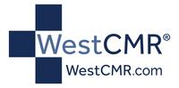 (PRNewsfoto/WestCMR)