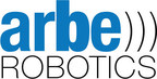 Arbe Robotics Wins the Most Exciting Start-up Silver Award at AutoSens Awards 2018