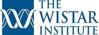 (PRNewsfoto/Wistar Institute)