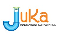 Juka Innovations Corporation