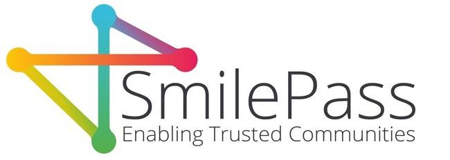 SmilePass (PRNewsfoto/LumenVox)
