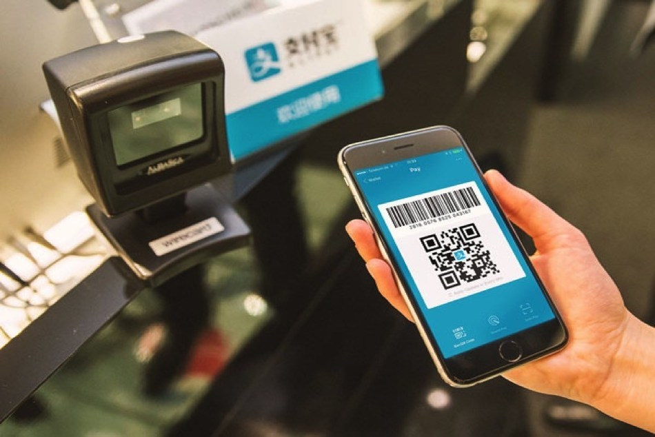InComm Japan to Become Alipay Payment Processing Partner