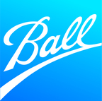 Ball Aerospace Completes Spectrometer Testing and Verification on NASA's TEMPO Program