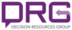 Decision Resources Group Acquires Context Matters to Expand Global Market Access Intelligence Offerings