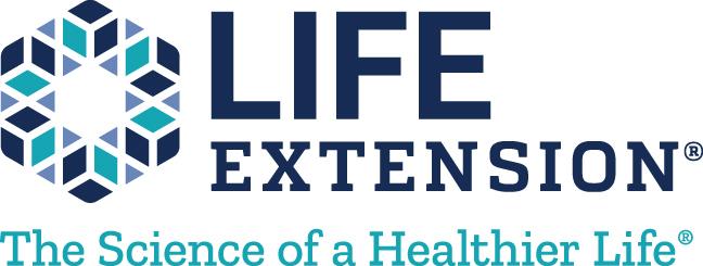 Resultado de imagem para melatonina 3mg life extension