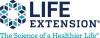 (PRNewsfoto/Life Extension)
