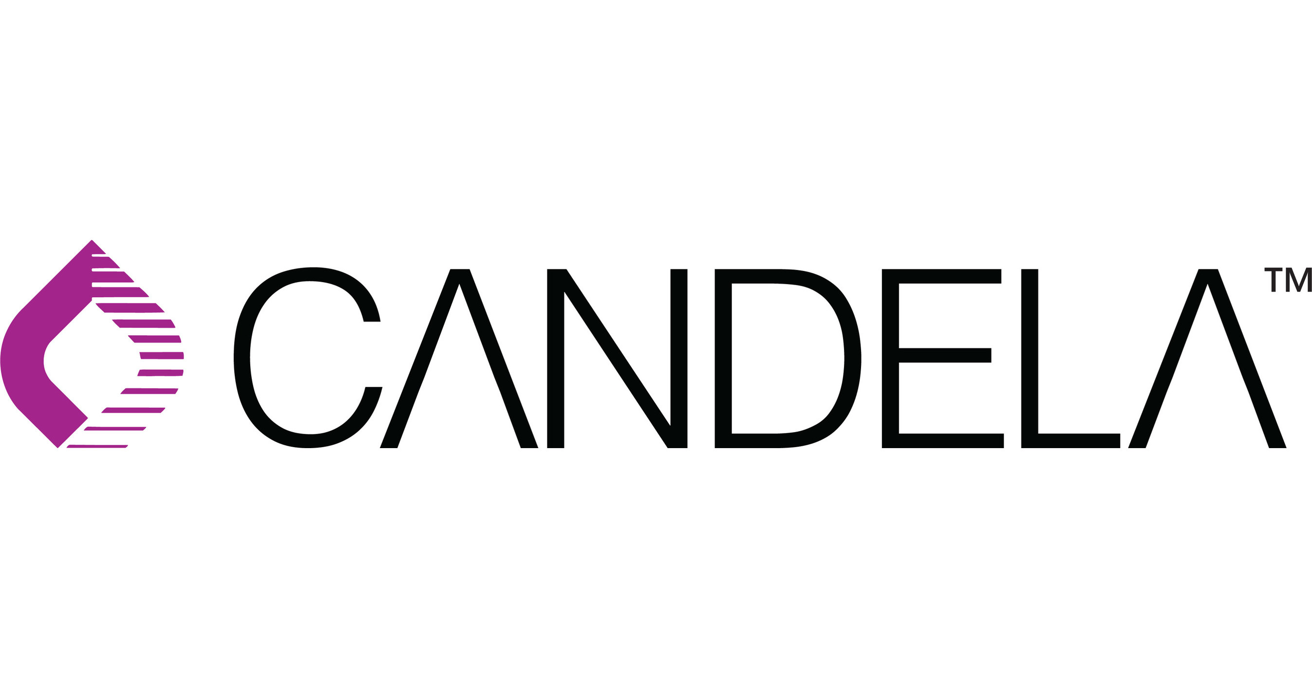 Syneron Candela Announces Updates In Patent Infringement Cases