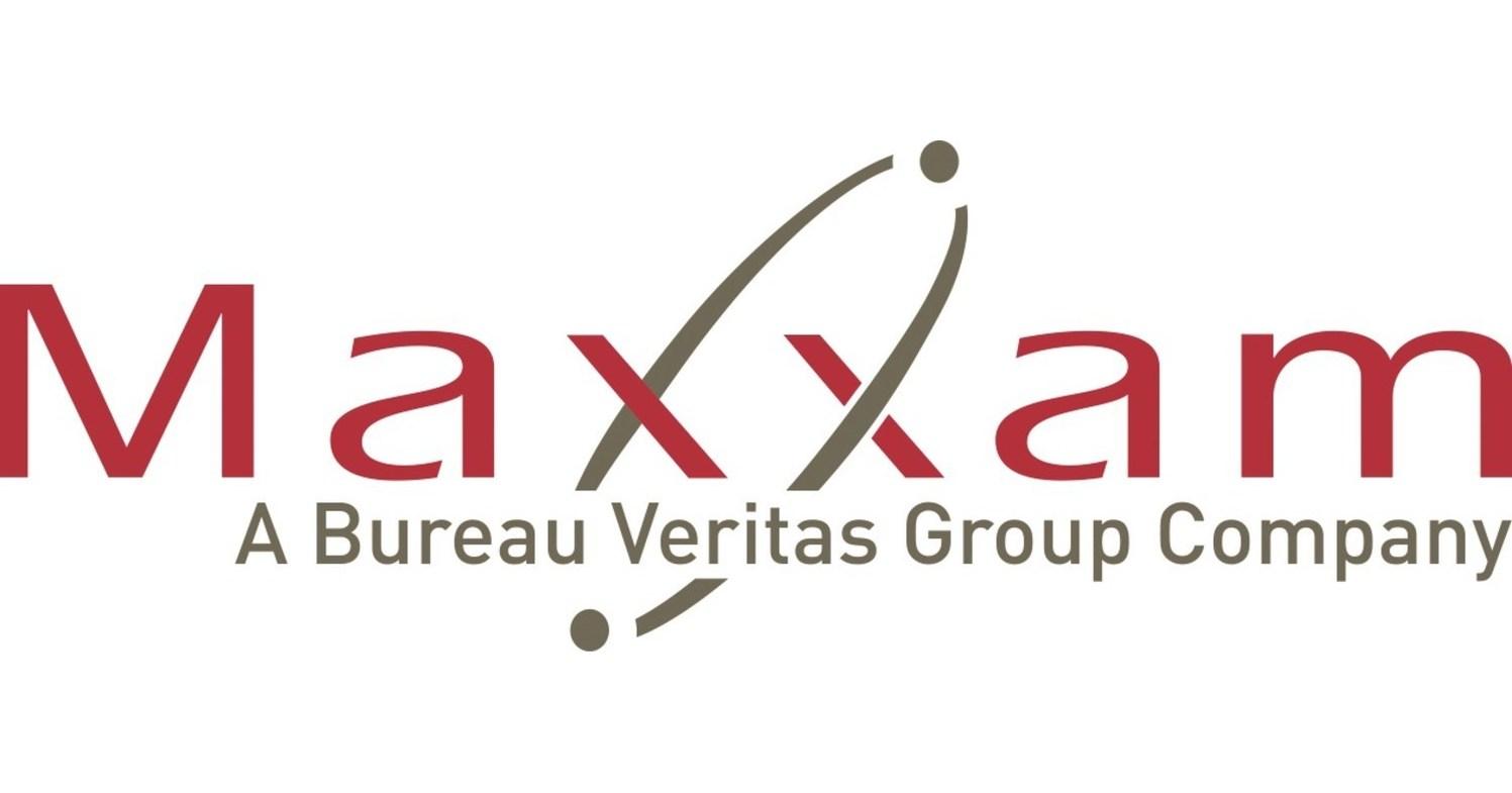 Maxxam a bureau veritas group company opens food testing - Groupe bureau veritas ...