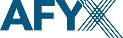 AFYX (PRNewsfoto/AFYX Therapeutics)