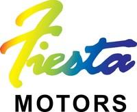 Fiesta Motors