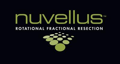 Nuvellus logo