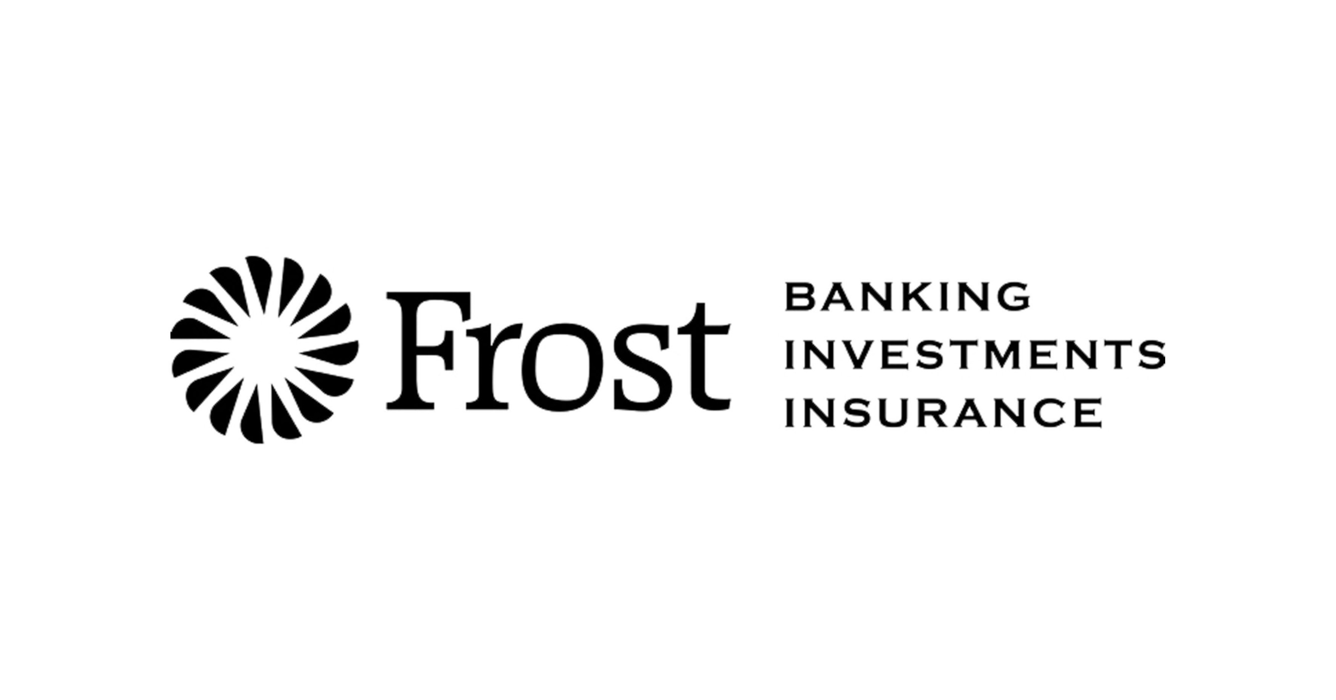 frost bank again leads in greenwich excellence awards