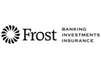 Frost Investment Advisors' Funds Celebrate 10 Year Anniversary