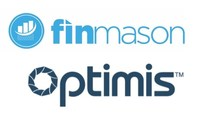 Optimus will receive free access to FinRiver™, a suite of lightning-fast investment analytics APIs