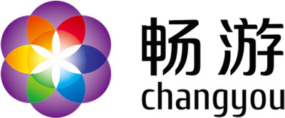 Changyou Announces Receipt of a Preliminary Non-Binding Proposal to Acquire the Company