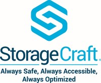 StorageCraft Data Backup and Recovery Business Continuity Always Safe, Always Accessible, Always Optimized