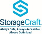 CRN's 2018 Annual Report Card honors StorageCraft with awards for Partnership and Managed & Cloud Services in the Data Protection Software Category