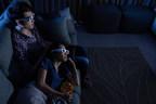 American Financial Benefits Center: Is Netflix Saving Student Loan Borrowers Money?