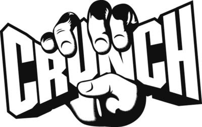 Crunch Franchise Announces Its Newest Location in Long Beach, Mississippi