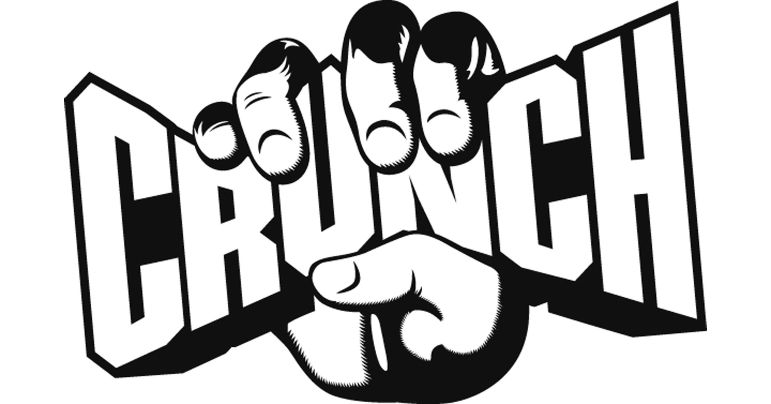 Crunch Franchise Announces Its Newest Location In