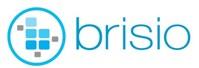 Logo: Brisio Innovations (CNW Group/Brisio Innovations Inc.)