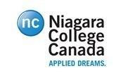 Niagara College (CNW Group/Newstrike Brands Ltd.)