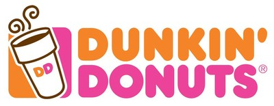 Dunkin' Donuts Celebrates Start of Summer With New Cake Batter Donuts and Special National Donut Day Offer