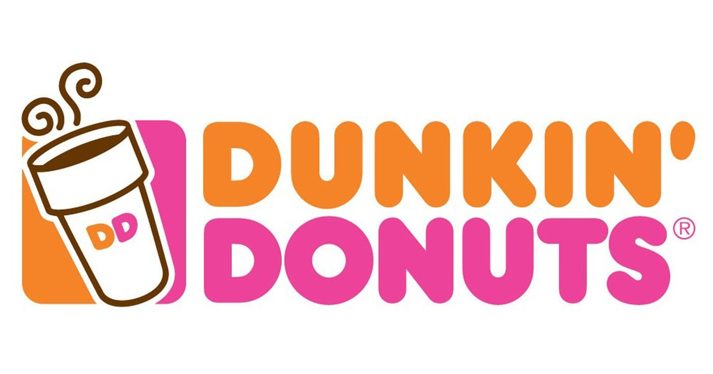 3e825b891a3 Dunkin' Donuts to Eliminate Foam Cups Worldwide in 2020