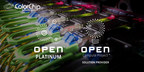 ColorChip, an OCP Member, Supports Rise in Bandwidth Demand