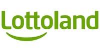Lottoland  Logo (PRNewsfoto/Lottoland)