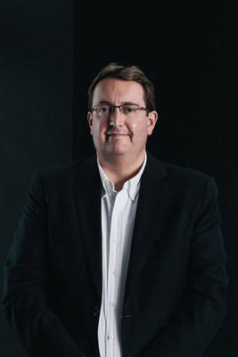 """Faraday Future : Herbert """"Butch"""" Darrow est nommé vice-président de la qualité, Amérique du Nord"""