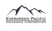 Evergreen Pacific Insurance Corporation (CNW Group/Evergreen Pacific Insurance Corporation)
