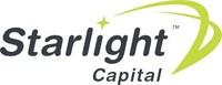 Starlight Capital (CNW Group/Starlight Capital)