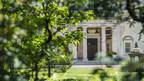Saint Joseph's University Enriches Community and Campus with Arts, Horticultural Programs at the Barnes Arboretum