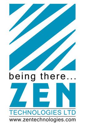 (PRNewsfoto/Zen Technologies USA)