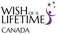 Wish of a Lifetime Canada (CNW Group/Chartwell Retirement Residences)