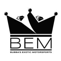 (PRNewsfoto/Bubbas Exotic Motorsports)
