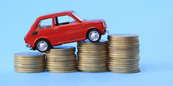 Get Affordable Car Insurance - Find Out How!