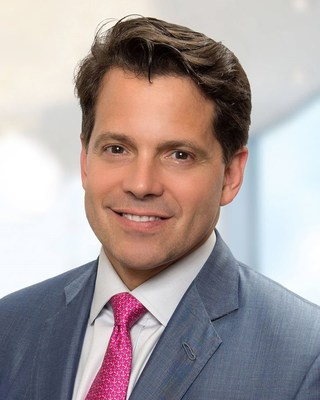 Anthony Scaramucci is the Founder and Co-Managing Partner of SkyBridge Capital.