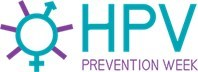 HPV Prevention Week (CNW Group/HPV Prevention Week)
