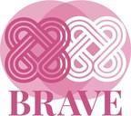 BRAVE_Project_Logo