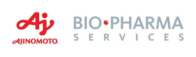 (PRNewsfoto/Ajinomoto Bio-Pharma Services)