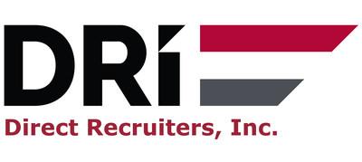 (PRNewsfoto/Direct Recruiters, Inc.)