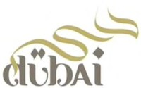 Dubai Logo (PRNewsfoto/Ritossa Family Office)