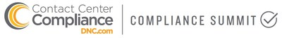 Contact Center Compliance TCPA Summit Series