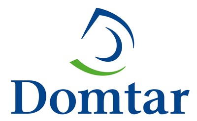 Domtar (CNW Group/Forests Ontario)